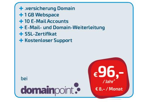 tldbox GmbH - Wo kann man registrieren?